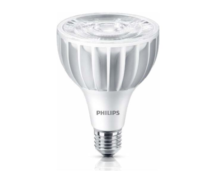PHILIPS  PAR-LED燈泡